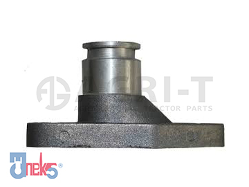 540 4673807 fitting Tractor Water pump fiat 500 550,640,1000 etc